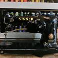SINGER107w102