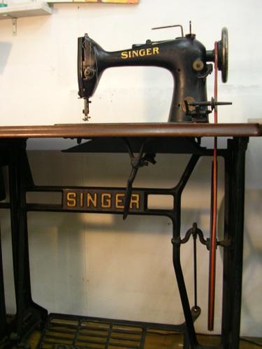 Singer103