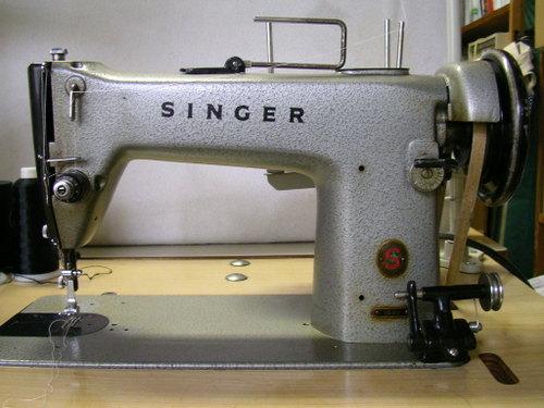 SINGER188U